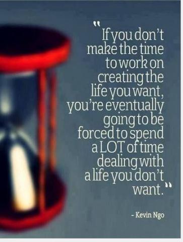 time and life.JPG