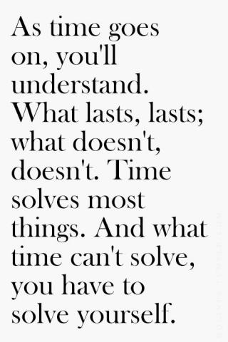 time solves.jpg