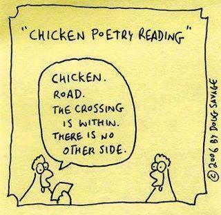 chickenpoetry.jpg