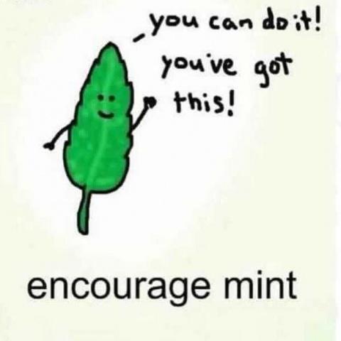 encouragemint.jpg