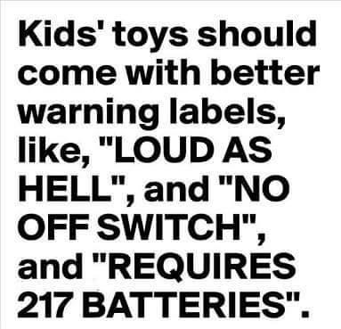 kidstooys.jpg