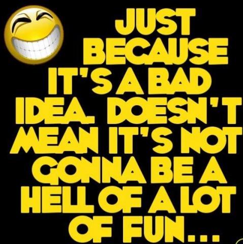 bad ideas.jpg