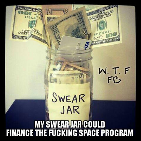 swear jar.jpg