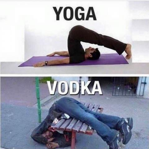 yogavodka.jpg