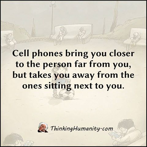 cellphones.jpg