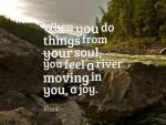 river of joy.jpg