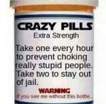 crazypills.jpg